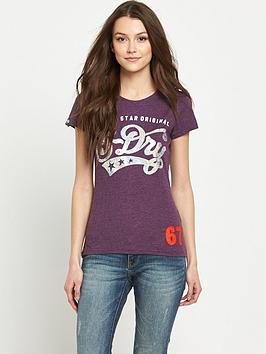 superdry-triple-star-original-entry-t-shirt