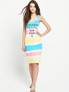 superdry-festival-tie-dye-midi-dress
