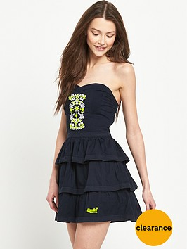 superdry-folk-tiered-cami-dress