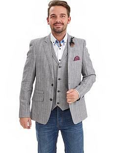 joe-browns-blazer
