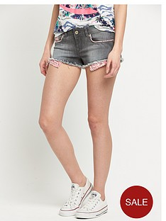 superdry-superdry-core-hot-pants