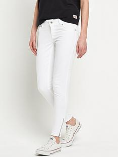 superdry-low-rise-superskinny-ankle-grazernbsp