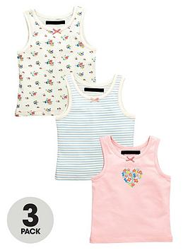 mini-v-by-very-girls-pretty-floral-vests-3-pack