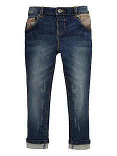 mini-v-by-very-boys-skinny-fashion-jeans-with-herringbone-trim