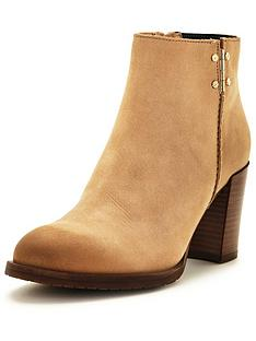 tommy-hilfiger-penelope-leather-ankle-boot