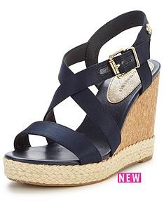 tommy-hilfiger-tommy-hilfiger-elena-leather-wedge-sandal