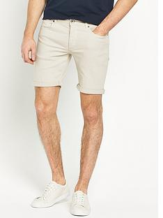 selected-selected-homme-nalex-denim-shorts