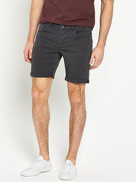 selected-homme-homme-nalex-denim-shorts