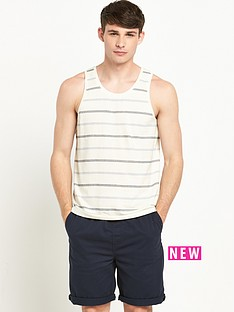 selected-selected-homme-brook-tank-top