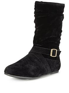 v-by-very-chiltennbspimi-suede-buckle-detail-bootnbsp