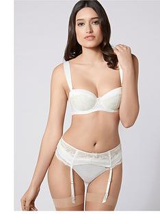 boux-avenue-wedding-angelina-suspender