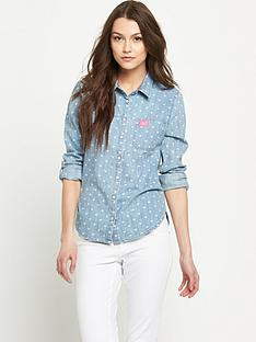 superdry-indigo-denim-wash-shirt