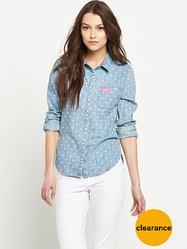 superdry-indigo-denim-wash-shirt