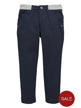 mini-v-by-very-boys-woven-pants