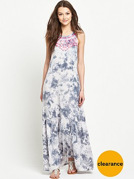 superdry-seeker-tie-dye-maxi-dress