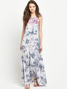 superdry-superdry-seeker-tie-dye-maxi-dress