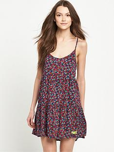 superdry-superdry-vintage-fete-print-cami-dress