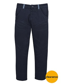 mini-v-by-very-boys-smart-navy-chino-trousers