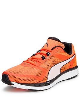 puma-speed-500-ignite