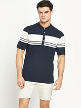 Selected Homme Phoenix Polo