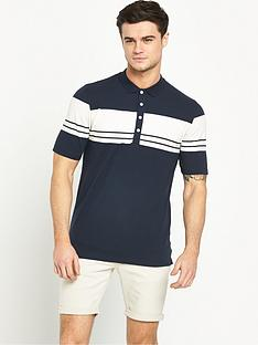 selected-selected-homme-phoenix-polo