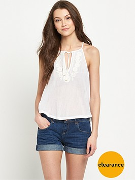 superdry-folk-tank