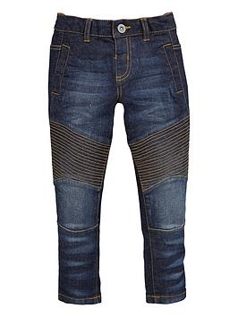 mini-v-by-very-boys-biker-skinny-stretch-jeans