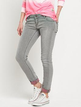 superdry-rose-fill-denim-jean