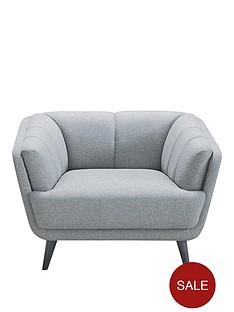 marcel-fabric-armchair