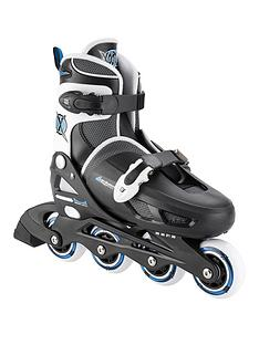 xootz-in-line-skates