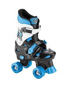 xootz-quad-skates
