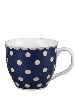 cambridge-oxford-carnaby-fine-china-mug-set-of-2