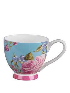 portobello-portobello-footed-claremont-fine-bone-china-mug-set-of-2