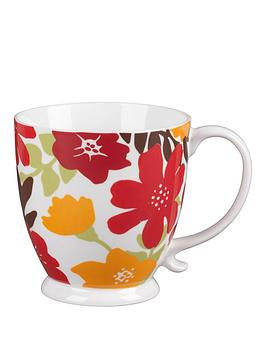 cambridge-kensington-autumn-cascade-fine-china-mug-set-of-2
