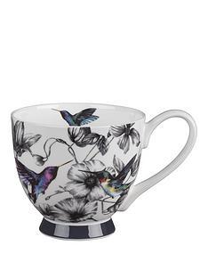 portobello-portobello-footed-marcianna-fine-bone-china-mug-set-of-2