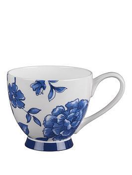portobello-portobello-footed-perla-fine-bone-china-mug-set-of-2