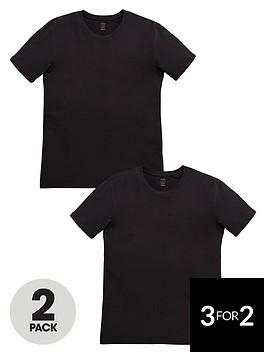 levis-levis-2pk-crew-neck-t-shirt