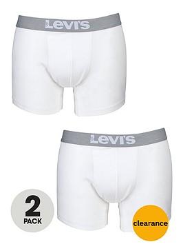 levis-levis-2pk-boxer-brief