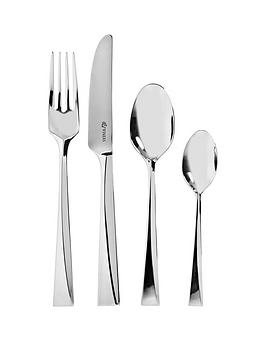 viners-mayfair-16-piece-cutlery-set
