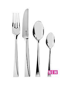 viners-viners-mayfair-16-piece-cutlery-set