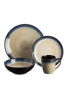 ombre-blue-16-piece-reactive-glaze-dinner-set