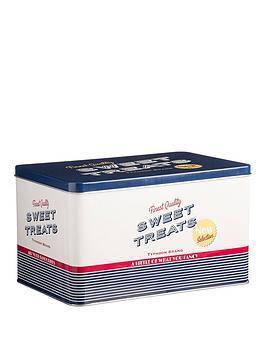typhoon-retrospect-treats-storage-tin
