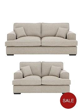 clinton-3-2-seater-sofa