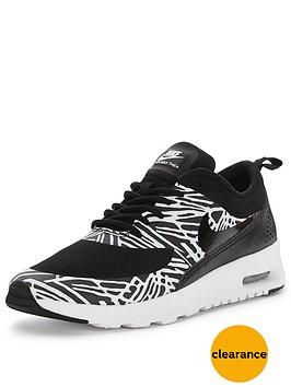 nike-air-max-theanbspfashion-shoe-monochrome