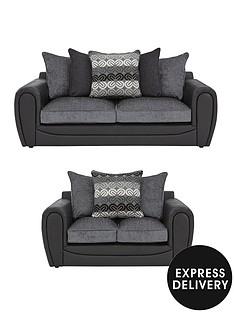 aston-3-seaternbsp-2-seaternbspsofa-set-buy-and-save