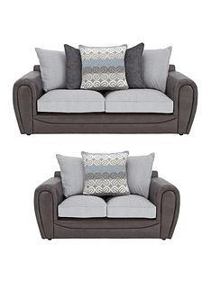 aston-3-seater-2-seater-sofa