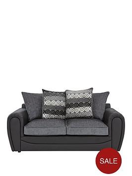 aston-sofa-bed
