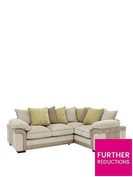 bantham-right-hand-double-arm-corner-group-sofa