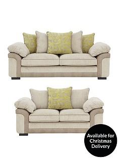 bantham-3-seaternbsp-2-seaternbspfabric-sofa-suite-buy-and-save