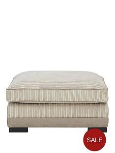 bantham-footstool